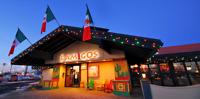 Serveurs/Serveuses et cuisiniers  pour le 3 Amigos brossard