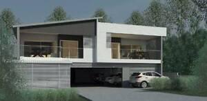 Development Site with DA for sale in Acacia Ridge Werrington County Penrith Area Preview