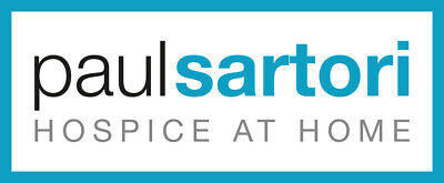 Paul Sartori Foundation Ltd