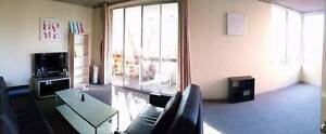 Big fully furnished 2 bedroom unit with balcony Bondi Eastern Suburbs Preview