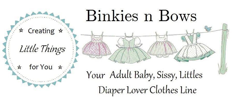 Binkies_n_Bows
