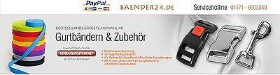 baender24de