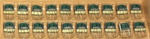 20 Xicon Audio Signal Transformer 7K to 10K Great for Isolation or Coupling New
