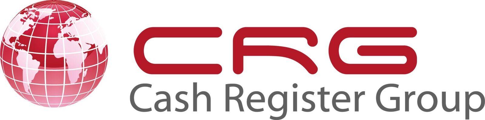 Cash Register Group 0800 161 5688