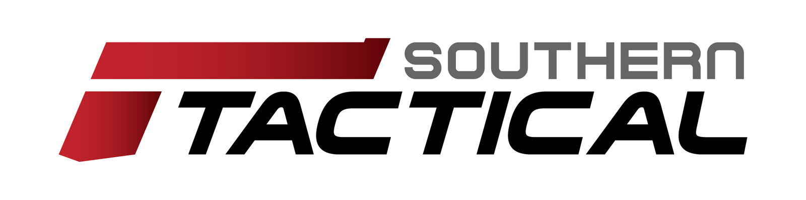 Southern Tactical       SoTacAZ.com