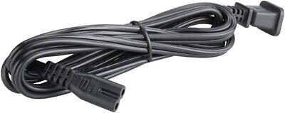 Bosch Charger Power Cable - USA, Canada, BDU2XX BDU3XX