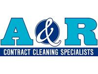 Cleaning vacancy in and around the Bridgend area