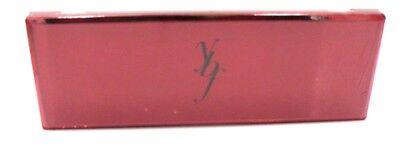 YBF Your Best Friend Posh And Portable Palette beYOUtiful Basics 0.8162 oz