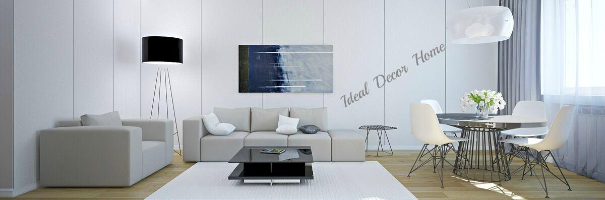 IdealDecorHome