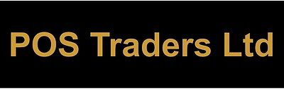 POS Traders Ltd