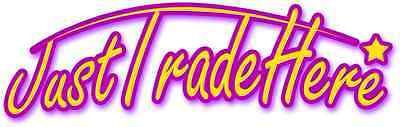 JustTradeHere