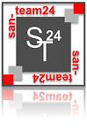 san-team24