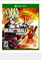Dragon ball z Xbox one for ps4 dragon ball z