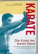 Karate Buch