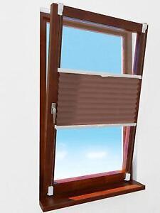 klemmfix rollos g nstig online kaufen bei ebay. Black Bedroom Furniture Sets. Home Design Ideas