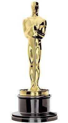 The Oscar