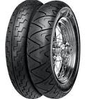 120/90-16 Motorcycle Tire