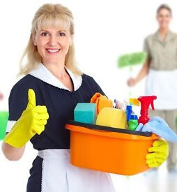 Super, all round Housekeeper, Cook and Organiser for multi-age family in St Andrews