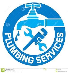 CHEAP PLUMBING SERVICES!! CALL TODAY!! Blacktown Blacktown Area Preview