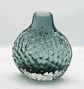 Whitefriars Vase