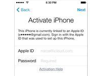 wanted iPad AIR/Pro/ Ipad 2/3/4/5/ipad mini/ipod 5th gen/apple watch
