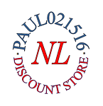 NL DISCOUNT STORE