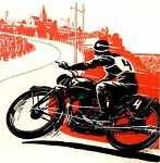 JK Classic Bike Spares