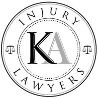 Personal Injury & Accident Claims *** NO Fee Unless We WIN***