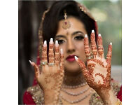 HENNA MEHNDI TATTOO ARTISTS SERVICES AVAILABLE IN MANCHESTER