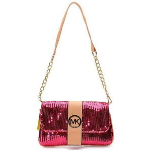 Designer Bags, Handbags, and Luggage On Sale | Michael Kors