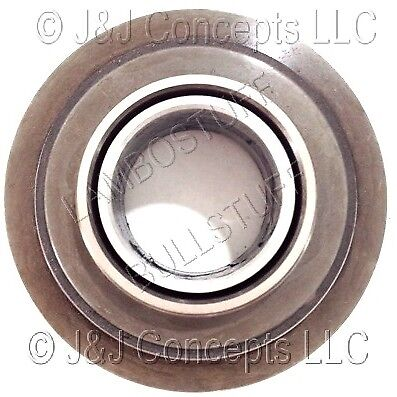COUNTACH THOWOUT BEARING 002121675