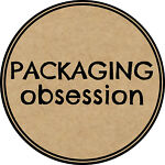 packagingobsession