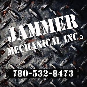Automotive - Heavy Duty - Electrical - Inspections - Tire Sales