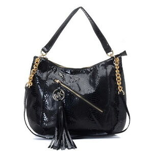 MICHAEL KORS® - Up To 50% Off Sale