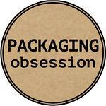 packagingobsession