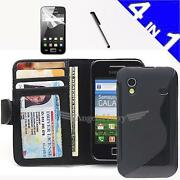 Samsung Galaxy Ace Accessories