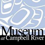museumatcampbellriver