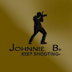 Johnnie B. Photography - Professional Photographer Bondi Beach Eastern Suburbs Preview