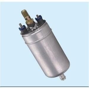 **ELECTRIC FUEL PUMP / POMPE A ESSENCE - GAS - GAZ ÉLECTRIQUE **