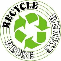 Affordable Household Services Lawn Care Pressure Washing Rubbish