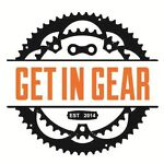Get In Gear Cyclewear