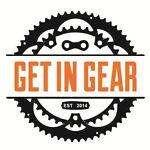 Get In Gear Cyclewear