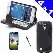 Samsung Galaxy Mini 1 Case