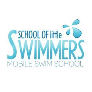 School of Little Swimmers Kensington Park Burnside Area Preview