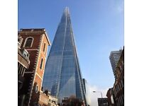 Office Space To Rent - St Thomas St, London Bridge, London, SE1 - RANGE OF SIZES AVAILABLE