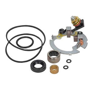 Starter KIT Polaris ATV Predator Outlaw 500 3088069