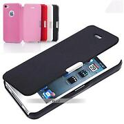 Ultra Slim iPhone 4 Case
