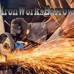 ironworksbarrow
