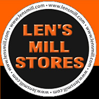 Retail Manager / Assistant Manager