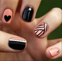 ★ 50%OFF!!★from29$~★MAY Promo-gel Nail art NW★★